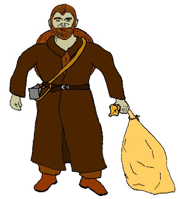 http://www.earthdawn-wiki.de/attach/Fafner/fafner.PNG