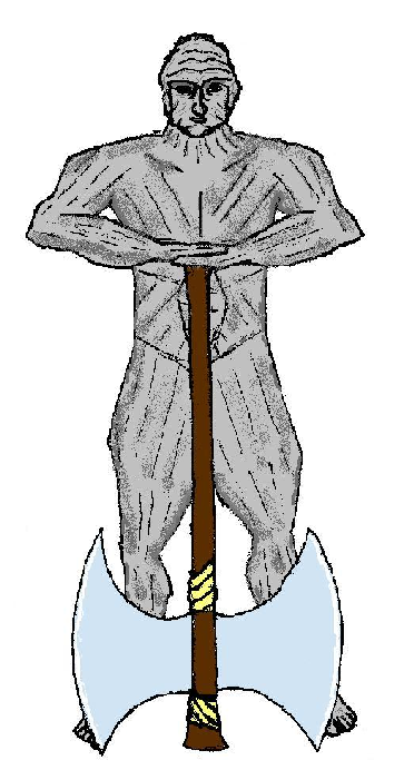http://www.earthdawn-wiki.de/attach/Lapis/lapisfarbe2.png