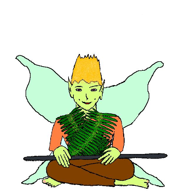 http://www.earthdawn-wiki.de/attach/Malak/Malak.PNG