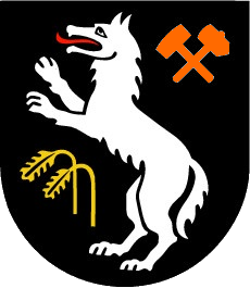 Wappen Wolfshoehle.png