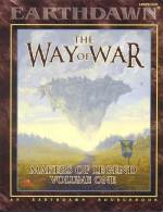 the way of war.jpg