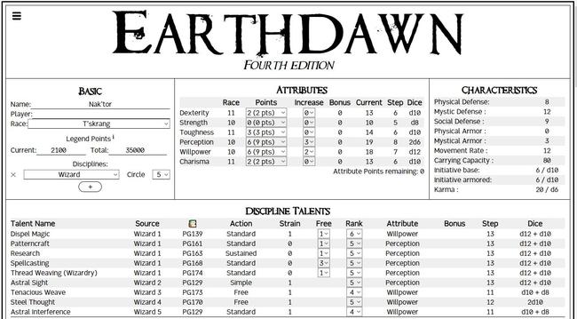 http://www.earthdawn-wiki.de/attach/VierteEdition/2ndStepED4.jpg