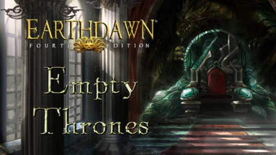 http://www.earthdawn-wiki.de/attach/VierteEdition/ED4 - ET.jpg