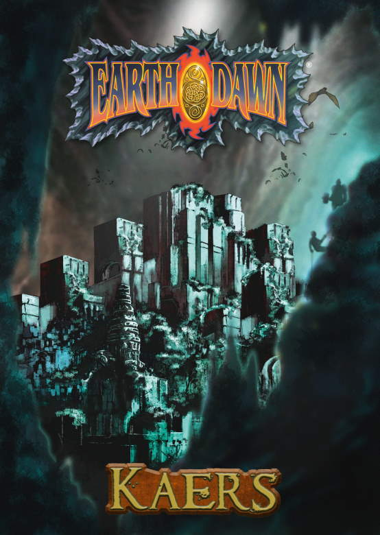http://www.earthdawn-wiki.de/attach/VierteEdition/ED4-Kaers-Mini.jpg