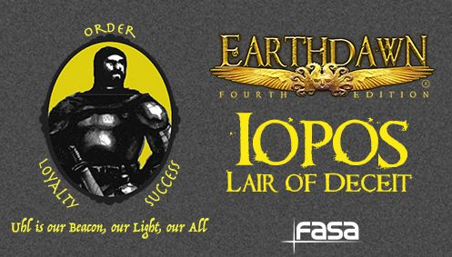 http://www.earthdawn-wiki.de/attach/VierteEdition/Iopos-Lair-of-Deceit.jpg