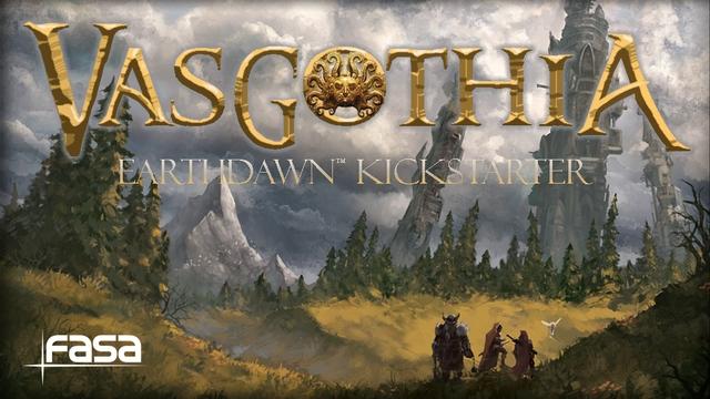 http://www.earthdawn-wiki.de/attach/VierteEdition/Vasgothia-small.jpg