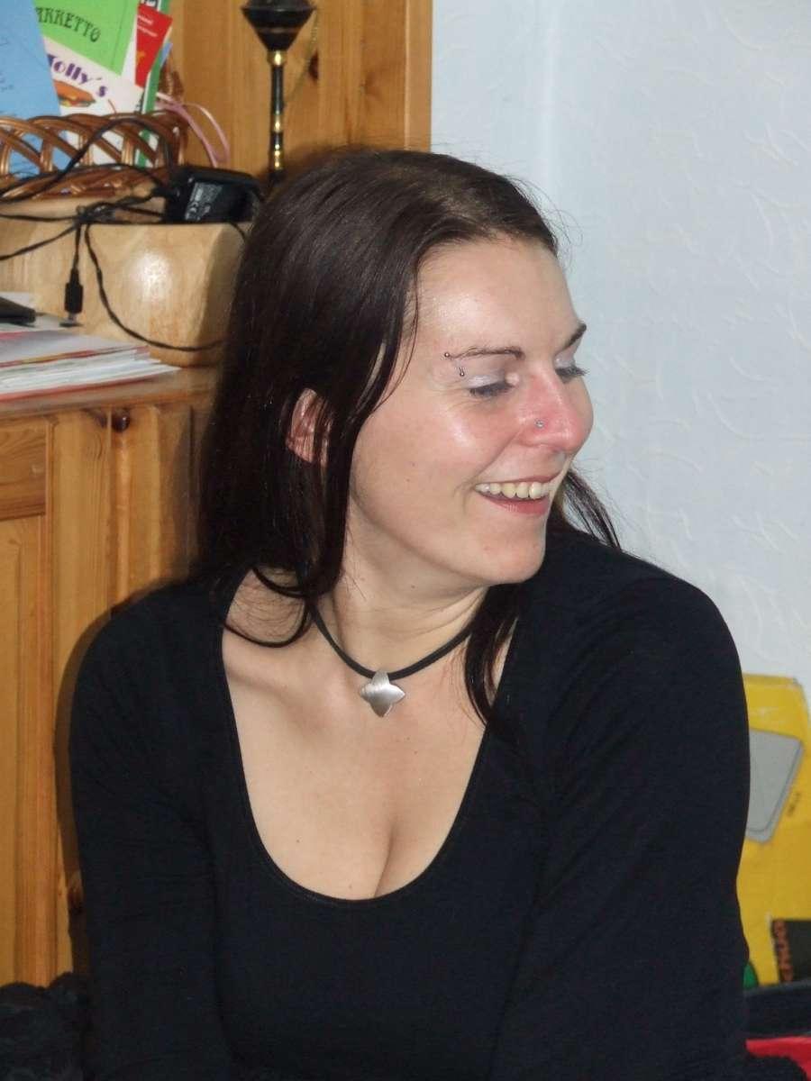 http://www.earthdawn-wiki.de/files/rpwe/2006_08270054-1200.jpg