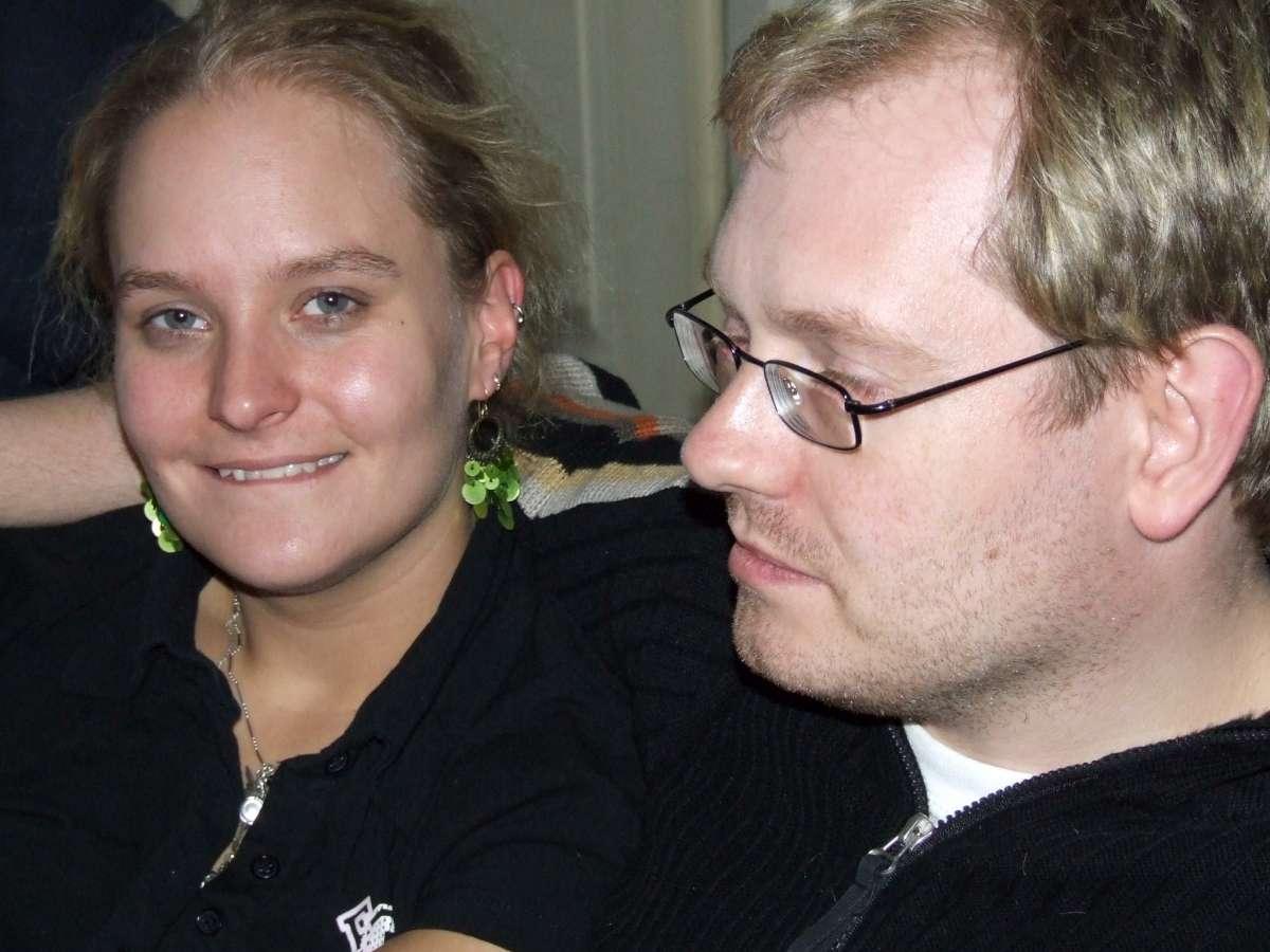 http://www.earthdawn-wiki.de/files/rpwe/2006_08270066-1200.jpg