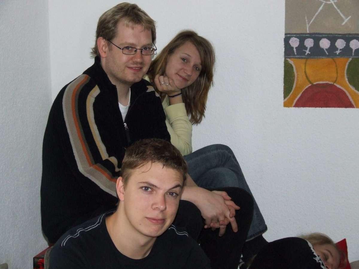 http://www.earthdawn-wiki.de/files/rpwe/2006_08270088-1200.jpg