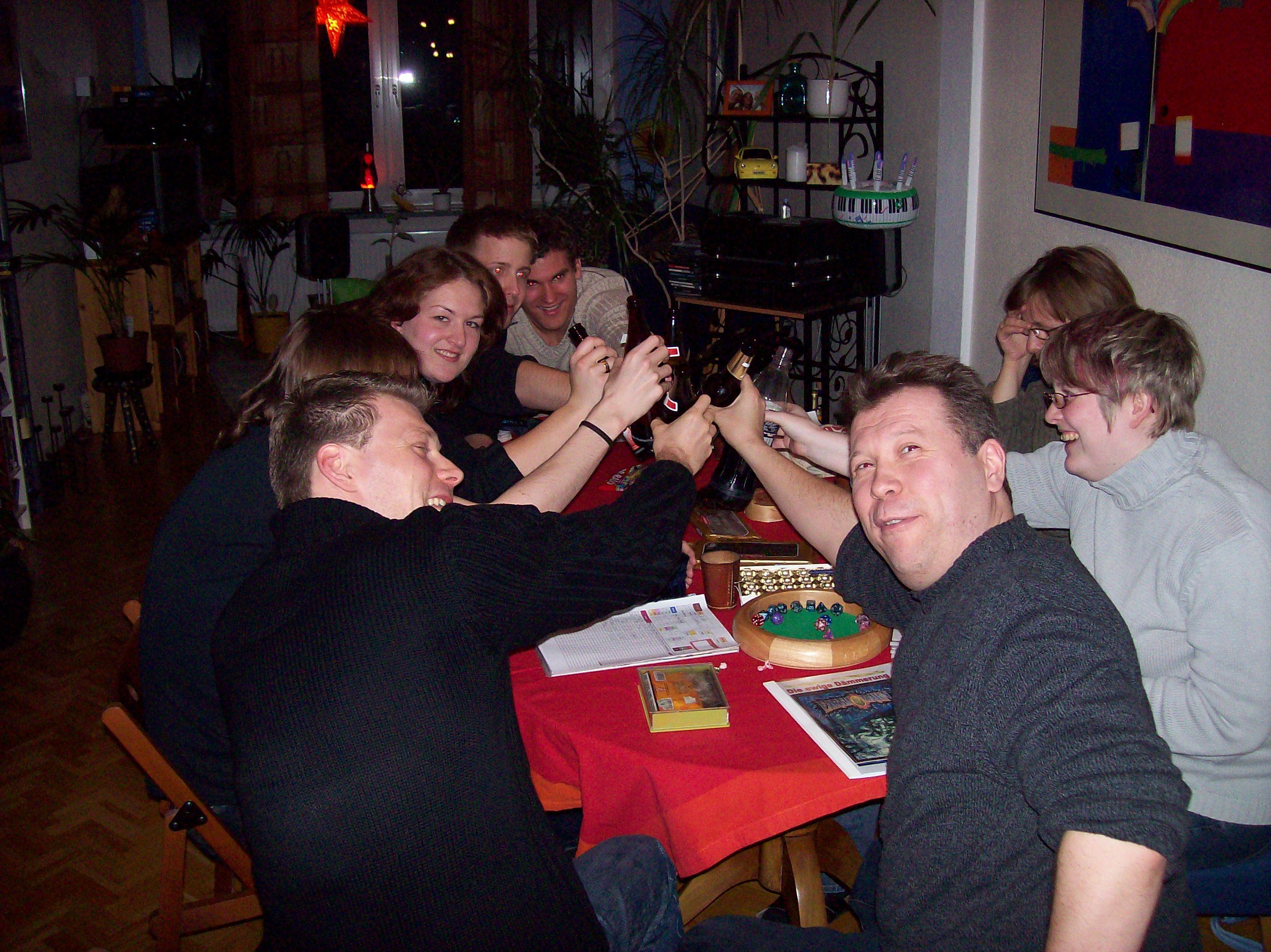 http://www.earthdawn-wiki.de/files/rpwe2/100_0767.jpg