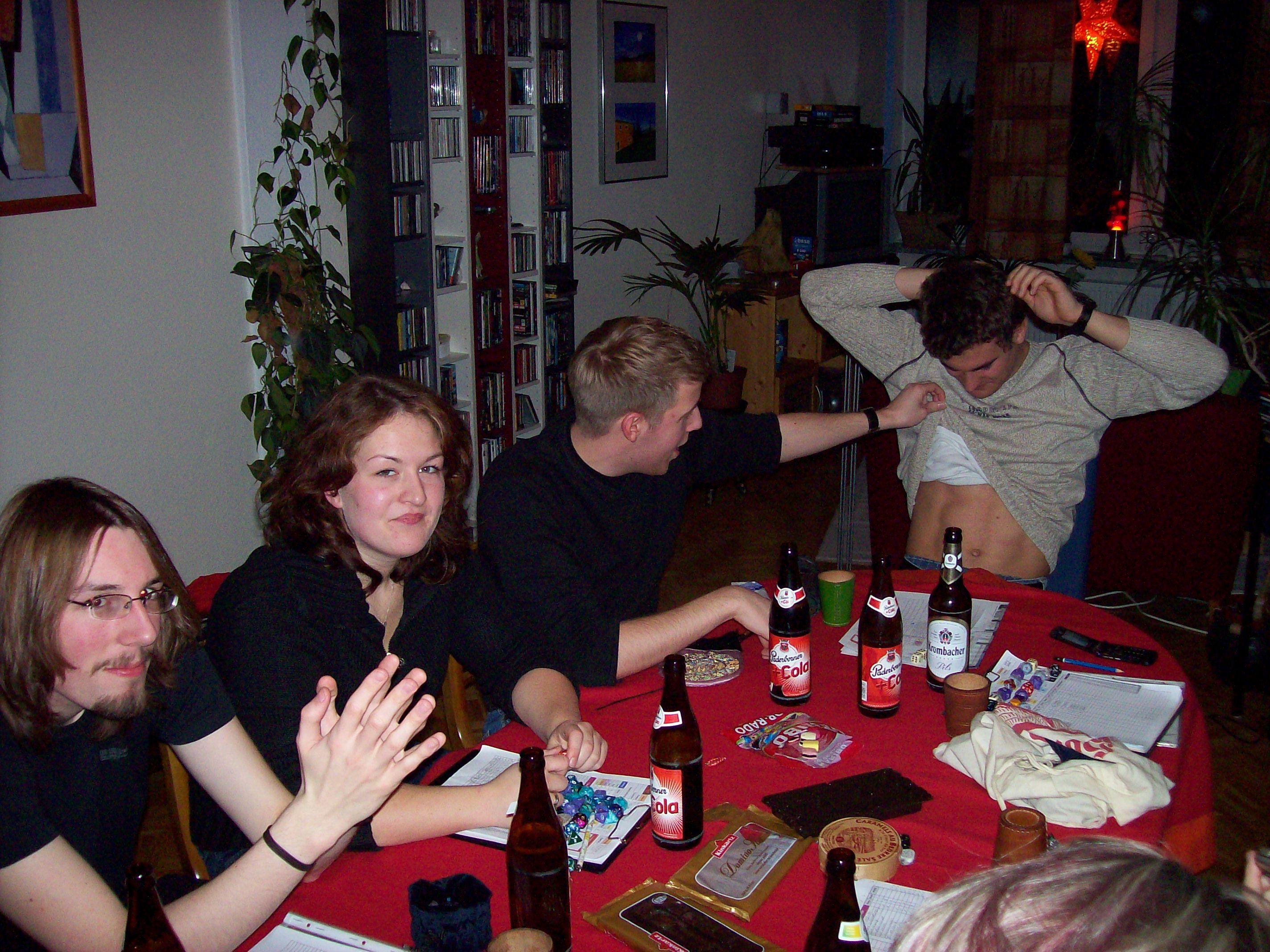 http://www.earthdawn-wiki.de/files/rpwe2/100_0769.jpg