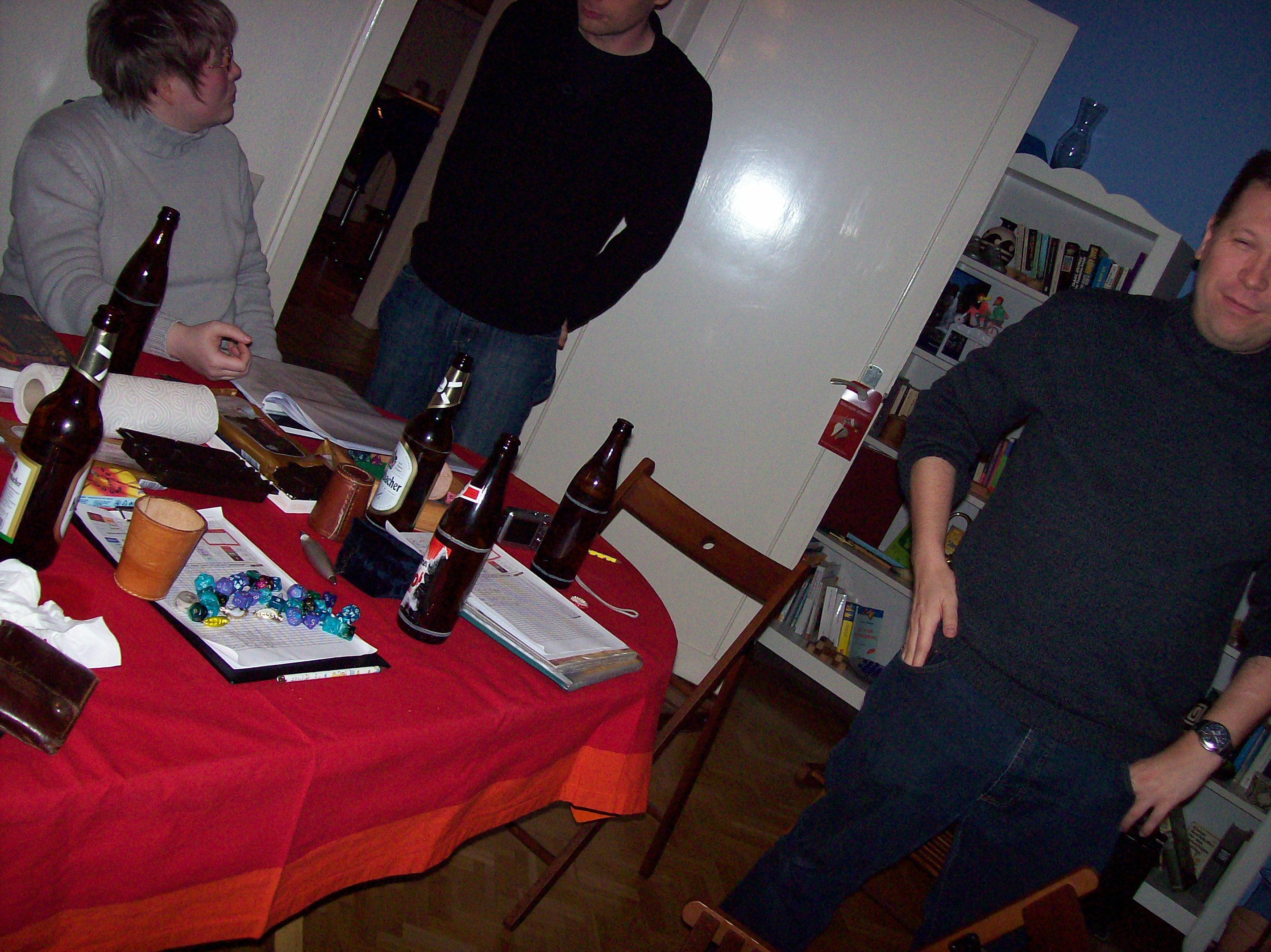 http://www.earthdawn-wiki.de/files/rpwe2/100_0772.jpg
